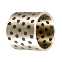 oiles bush,SOB bushing,SPB bronze bush,bronze oilless bush